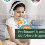 Imagem_professor_futuro_educacao_agora